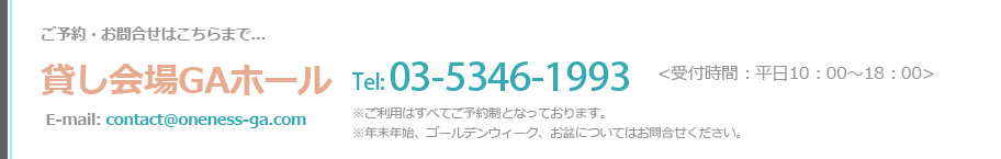 72ea58f3ccebb1dee0ebbe46790c9817