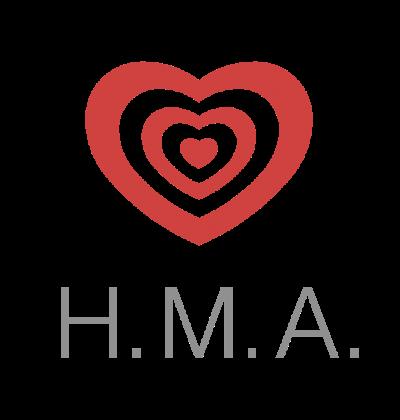 HMA_h