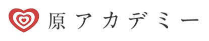 H・M・A株式会社