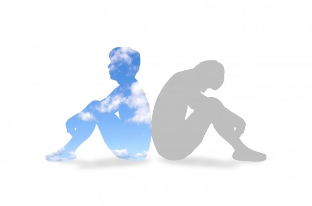 丹田呼吸法と瞑想で意識の大部分を占める「潜在意識」に呼びかける