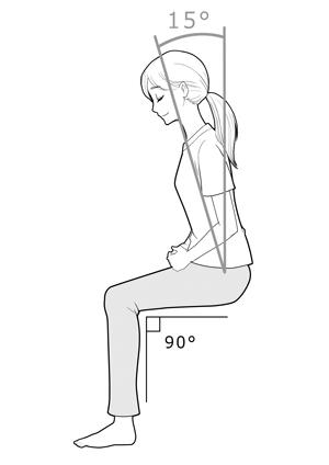 「H・M・A原久子流」基本の丹田呼吸法のやり方をご紹介~セロトニンの発生で心身をより健康に近づける~