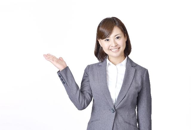東京でヒーリングセラピー・セミナーに参加するなら【H・M・A株式会社】へ