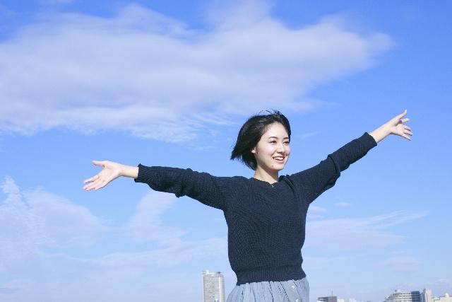 心の解放で日々の悩みを解消!~瞑想入門コースなら【H・M・A株式会社】~
