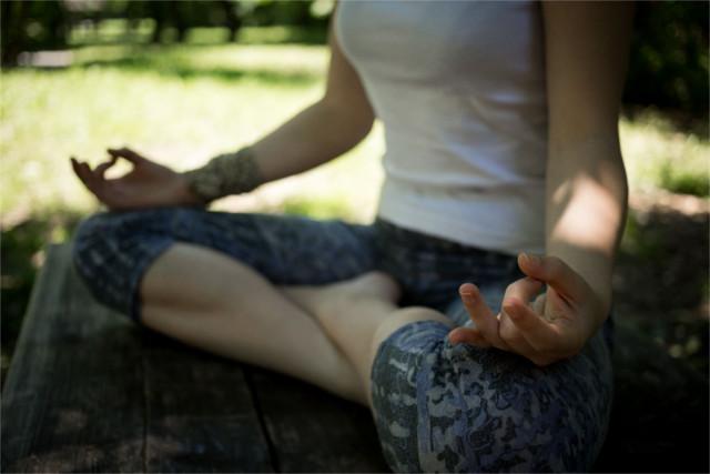心の解放が健康の鍵を握る~自然治癒力などを上昇させるためには~