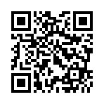 qrimg-S87218166
