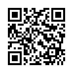 qrimg-S88913793