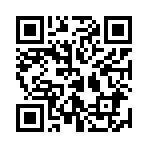 qrimg-S9210194