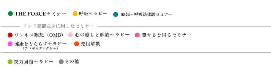 schedule_11