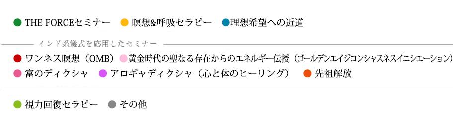 schedule_13