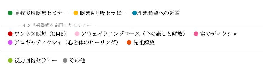 schedule_14