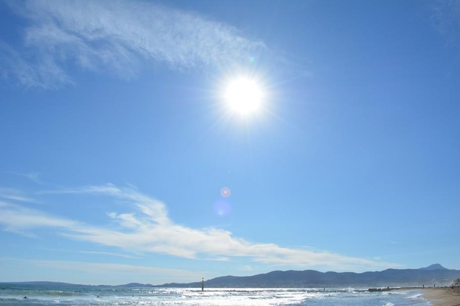 sun-1413721_960_720